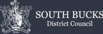 southbucks-logo.png