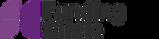 funding circle-logo.png