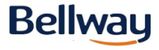 bellway-logo.png