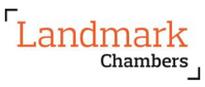 landmark-logo.png