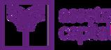 aztec-logo.png