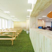 Offices-Garden_area_01_1.jpg