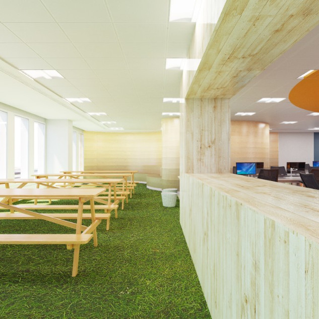 Offices-Garden_area_01_1.jpg