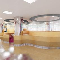 Offices-FC_3 (1).jpg