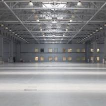 Industrial-warehouse-space.jpg