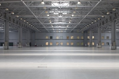 Industrial-warehouse-space.jpg