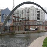 Residential-Electric Wharf 3.jpg