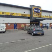 Retail-nottingham-1-380-220.jpg