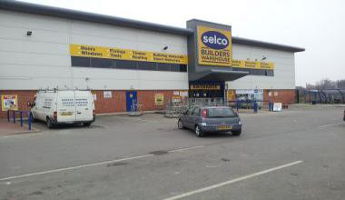 Retail-nottingham-1-380-220.jpg