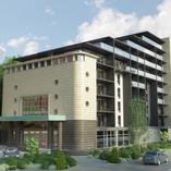 Residential-Redhill CGI Front.jpg