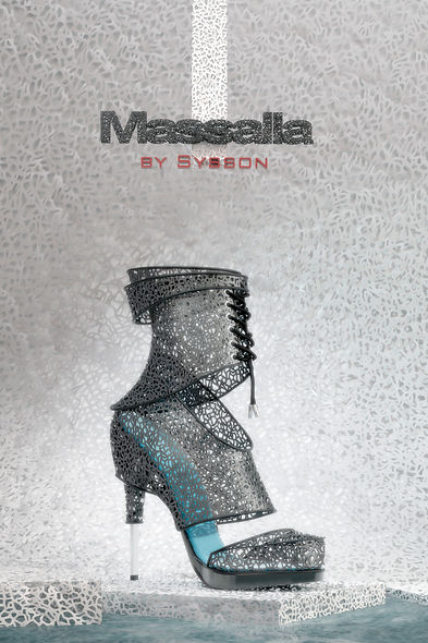 Massalia 2018.jpg