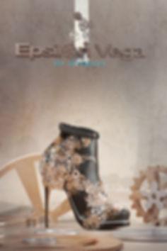 talon Epsilon Vega 2018 01.jpg