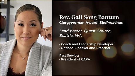 Gail_award.jpg