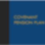 Covenant Pension Plan Video ScreenShot.p