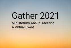Gather2021Icon
