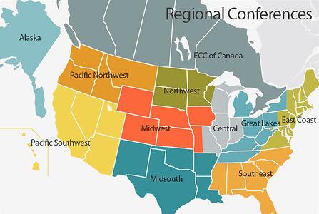 conference-webmap4.jpg