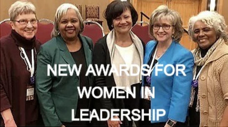 women%252520in%252520leadership_image_ed
