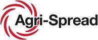 agri-spread_logo.jpg