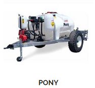 pony croplands.PNG