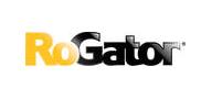 roagtor logo.PNG