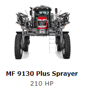 mf sprayer.PNG