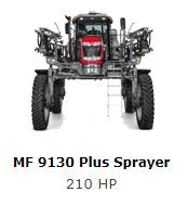 mf sprayer.PNG