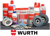 wurth website pic.PNG