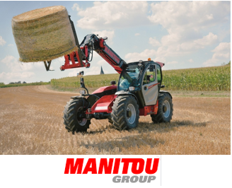 manitou website.PNG