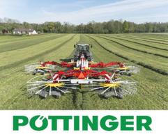 pottinger website.PNG