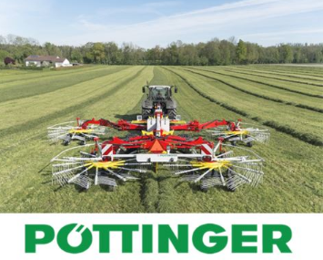 pottinger website.PNG