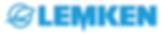 lemken logo.png