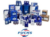 fuchs website.PNG