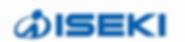 iseki logo.PNG