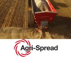 agrispread website.PNG