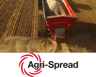 agrispread website.PNG