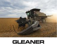 Gleaner website.PNG