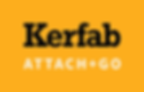 Kerfab Attach + Go