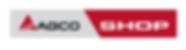 agco shop logo.PNG