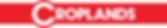 croplands logo.png