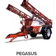 pegasus croplands.PNG