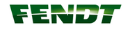 fednt logo.PNG