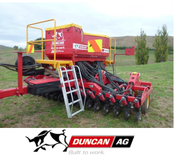 duncan ag for website.PNG