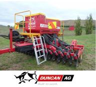 duncan ag for website.PNG