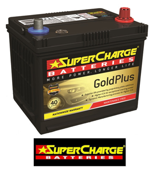 supercharge website pic.PNG