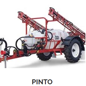 pinto croplands.PNG