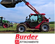 burder ag attachments pic.PNG