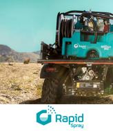 rapid spray website.PNG