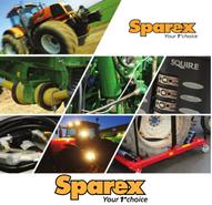 sparex website.PNG