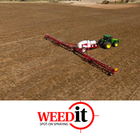 weedit new logo for webiste.PNG