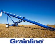 grainline website.PNG